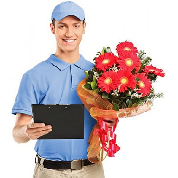 Картинки по запросу Как обеспечить доставку цветов в тот же день?